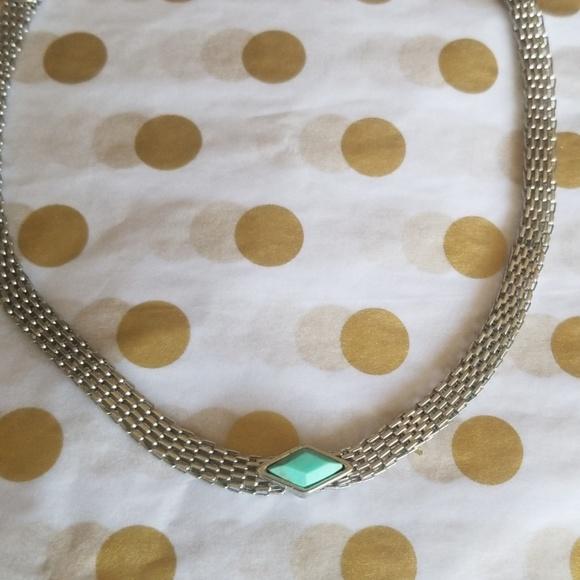 Guess Jewelry - Guess choker